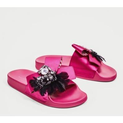 b50d63344d12  E m Embellished-Pool-Slides---Pink-7974642 1