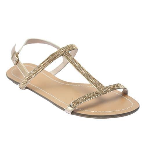 /E/m/Embellished-Sandals-for-Women---Gold-6955095.jpg