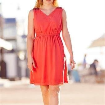 /E/m/Embellished-Shoulder-Chiffon-Dress-7528372.jpg
