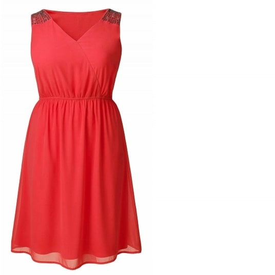 /E/m/Embellished-Shoulder-Chiffon-Dress-7528373.jpg