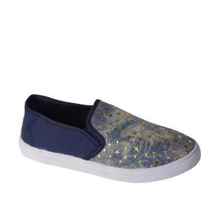 /E/m/Embossed-Stars-Low-Wedge-Sneakers-Sky-Blue-8093554_1.jpg