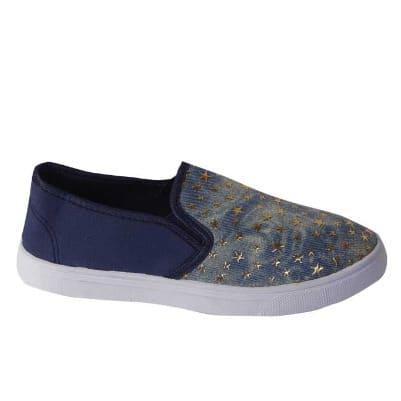 /E/m/Embossed-Stars-Low-Wedge-Sneakers-Sky-Blue-8093555_1.jpg