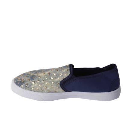 /E/m/Embossed-Stars-Low-Wedge-Sneakers-Sky-Blue-8093556_1.jpg