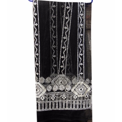 /E/m/Embroided-Net-Lace---4-Yards---Gold-Black-7683465.jpg