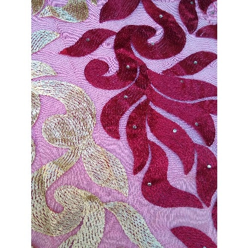 /E/m/Embroidered-French-Lace-5-Yards--Multicolour----6009221_2.jpg