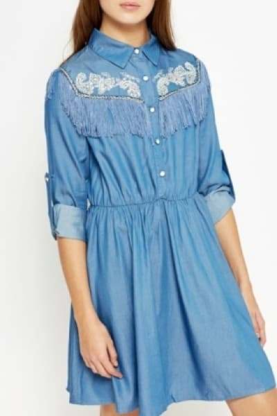 /E/m/Embroidered-Neck-Denim-Shirt-Dress-3880018_1.jpg