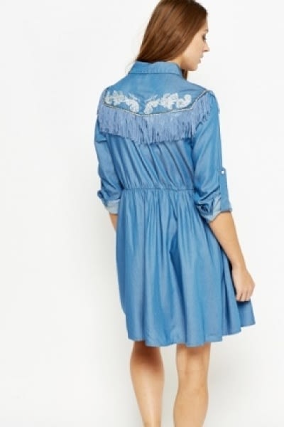 /E/m/Embroidered-Neck-Denim-Shirt-Dress-3880019_1.jpg