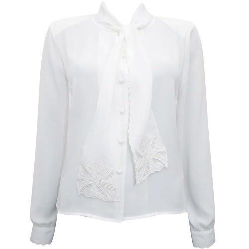 /E/m/Embroidered-Tie-Neck-Shirt-6126812_1.jpg