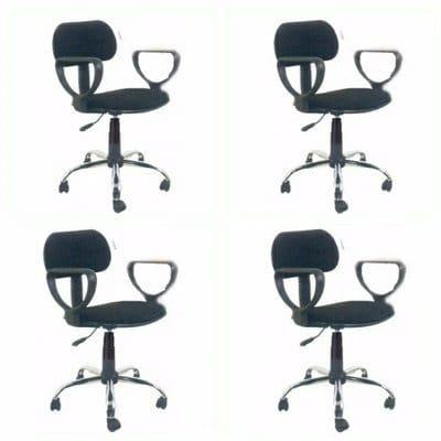/E/m/Emel-Secretary-Swivel-Office-Chair---4-Chairs-7601862.jpg