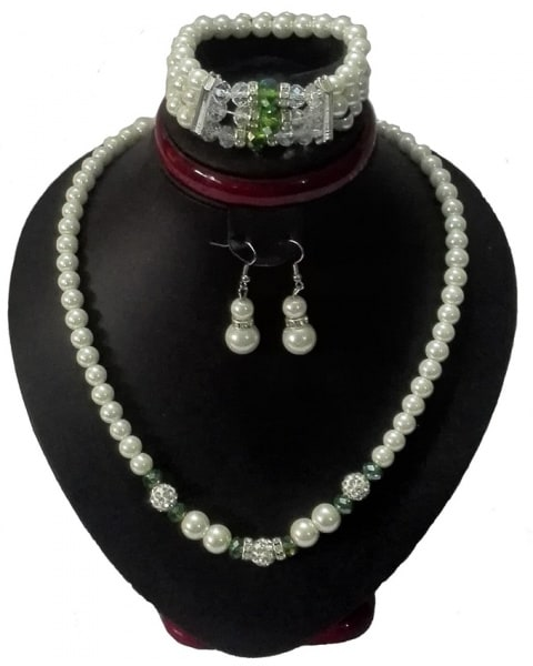 /E/m/Emerald-Green-and-White-Pearl-Jewelry-Set---3-Piece-7610381_1.jpg