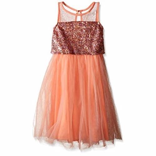 /E/m/Emerald-Sundae-Girls-Illusion-Top-with-Peach-Sequin-Top-Dress-7536263.jpg
