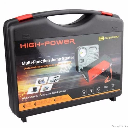 /E/m/Emergency-Car-Battery-Jump-Starter-Tyre-Inflator-7609279_1.jpg