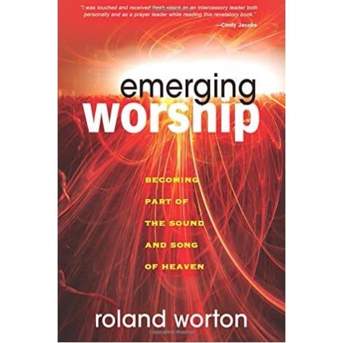 /E/m/Emerging-Worship-By-Roland-Worton-4637306_2.jpg