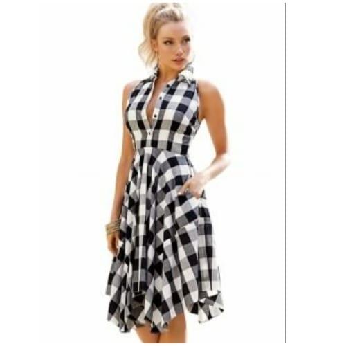 /E/m/Emfed-Checks-Flared-Shirt-Dress--Black-White-Grey-8035068.jpg