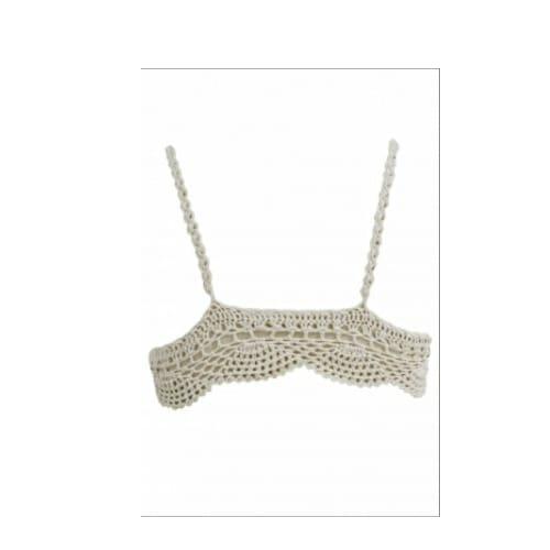 ff67ebe86d ...  E m Emfed-Khaki-Crochet-Cami-Bralette-Top ...