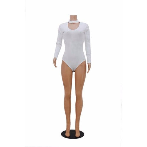 /E/m/Emfed-Long-Sleeve-Cutout-V-Neck-Rib-Knit-Bodysuit--White-8035079_1.jpg