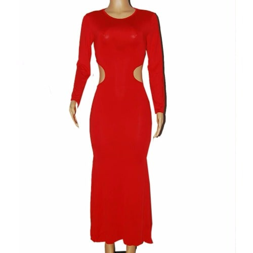 /E/m/Emfed-Long-sleeve-Sexy-Maxi-Dress---Red-6776308.jpg