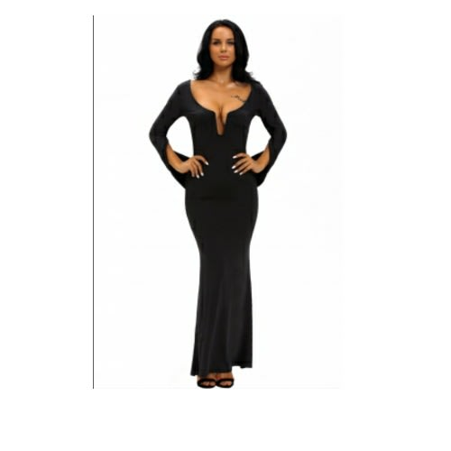 /E/m/Emfed-Party-Gown---Black--7716355.jpg