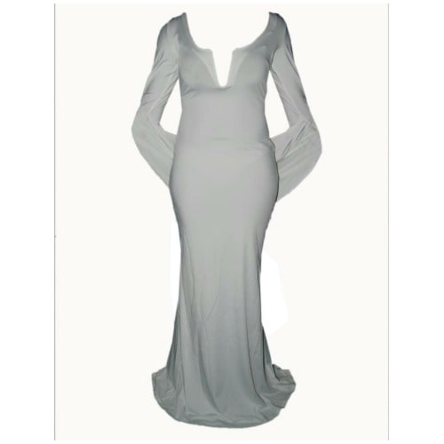 /E/m/Emfed-Party-Gown---White-7716524.jpg