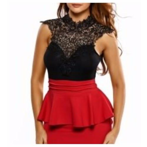 /E/m/Emfed-Peplum-Dress--Red-6757013.jpg