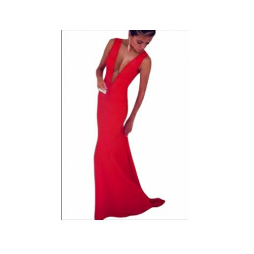 /E/m/Emfed-Red-Plunge-V-Sleeveless-Jersey-Maxi-Dress-7520447.jpg