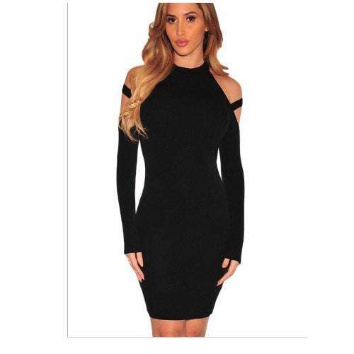 /E/m/Emfed-Strappy-Cold-Shoulder-Long-Sleeve-Mini-Dress-6816364.jpg