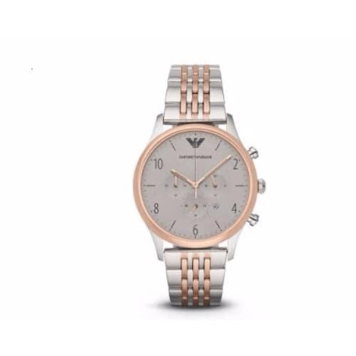 /E/m/Emporio-Armani-Beta-Chronograph-Grey-Dial-Two-tone-Men-s-Watch-8074359.jpg