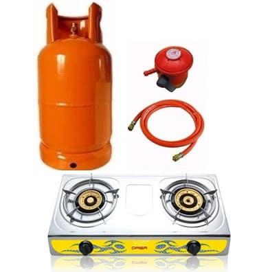 /E/m/Empty-Gas-Cylinder-12-5kg-Regulator-Hose-Clip-QASA-Gas-Cooker-QGC-2B-7822803_1.jpg