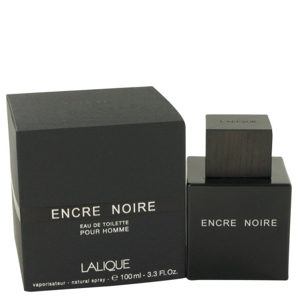 /E/n/Encre-Noire-Eau-De-Toilette-100ml-7541680_2.jpg