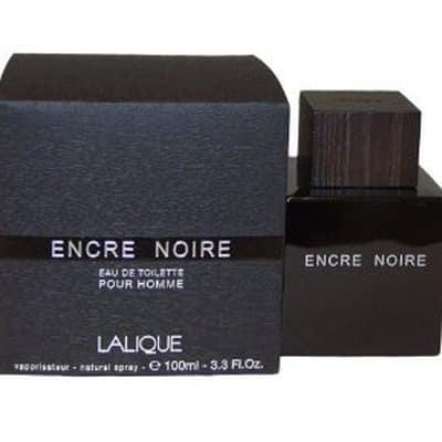 /E/n/Encre-Noire-Lalique-EDT---100ml-4144815_6.jpg