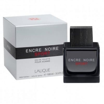 /E/n/Encre-Noire-Sport-Eau-De-Toilette---100ml-5488574.jpg