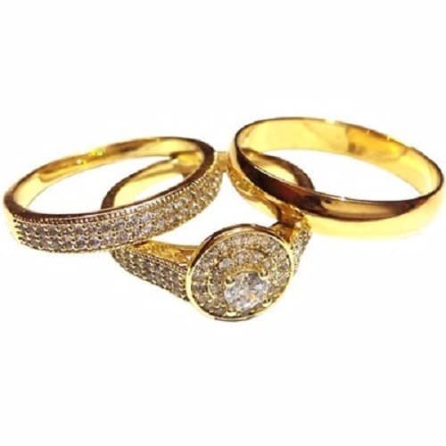 /E/n/Encrusted-Gold-Plated-Wedding-Band-Engagement-Ring-Set-7515227_1.jpg