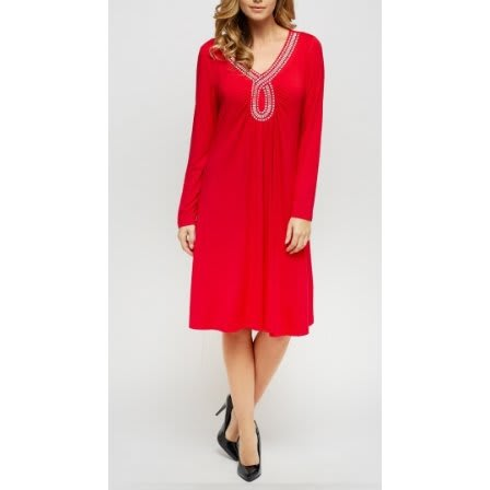 /E/n/Encrusted-V-Neck-Midi-Dress---Red-7963459_2.jpg