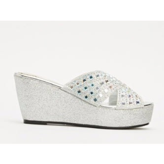 /E/n/Encrusted-Wedge-Sandals--Silver-7184866_2.jpg