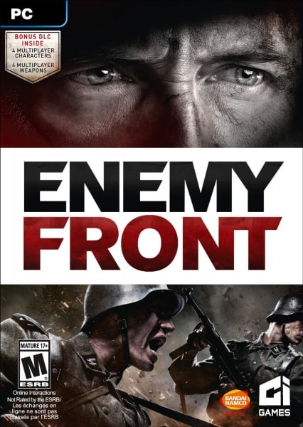 /E/n/Enemy-Front--PC-GAME-1389413_5.jpg