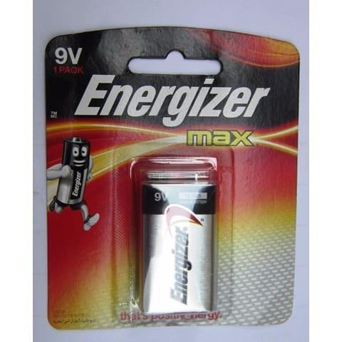 /E/n/Energizer-Max-9V-Battery-6976162.jpg