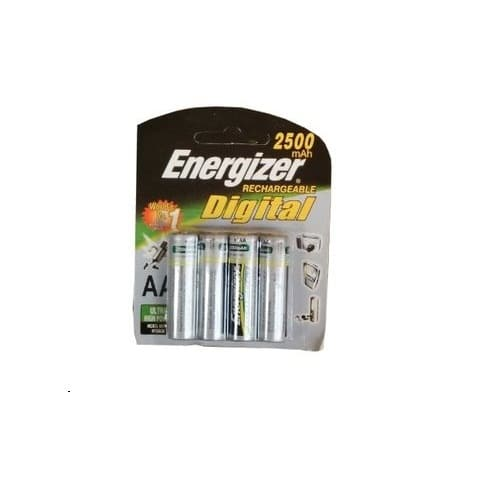 /E/n/Energizer-Rechargeable-Battery-7381074_1.jpg