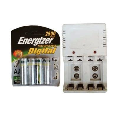 /E/n/Energizer-Rechargeable-Battery-With-Charger-7288153.jpg