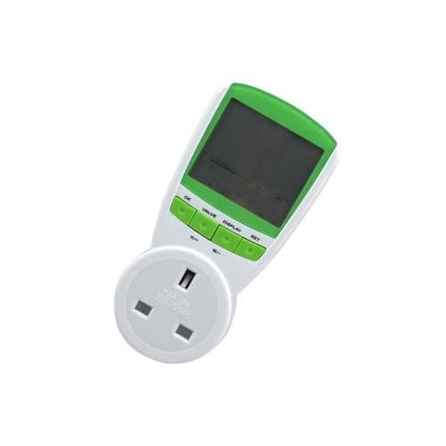 /E/n/Energometra-Power-Meter-with-LCD-Display-Socket--8047139_1.jpg