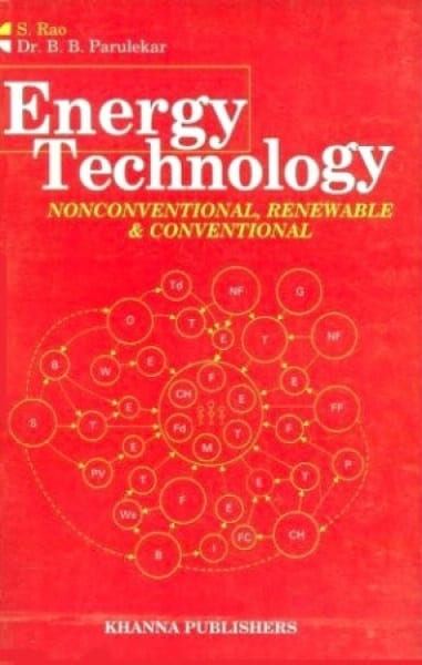 /E/n/Energy-Technology---Nonconventional-Renewable-Conventional-3901904.jpg