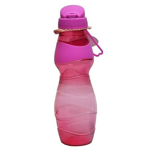 /E/n/Energy-Water-Bottle---Pink-7458042.jpg