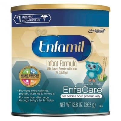 /E/n/EnfaCare-Pre-term-Baby-Formula---363g-7241837.jpg