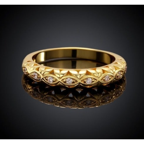 /E/n/Engagement-Bazi-Ring-6925411.jpg