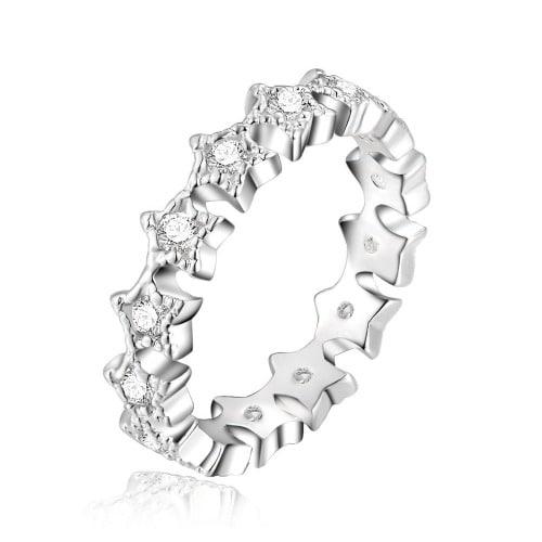 /E/n/Engagement-Caliso-Ring---Silver-7510187.jpg