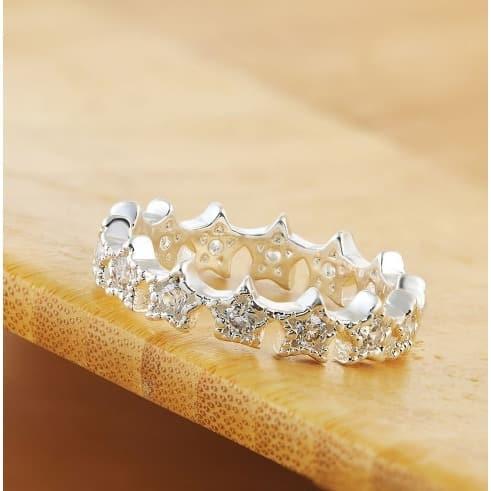 /E/n/Engagement-Caliso-Ring---Silver-7510188.jpg