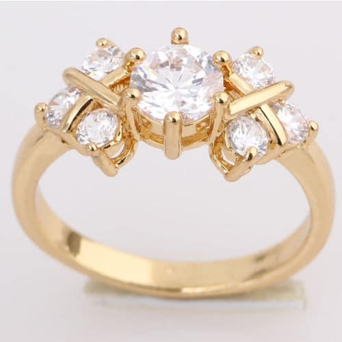 /E/n/Engagement-Donaly-Ring-7508657.jpg