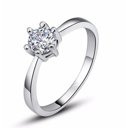 /E/n/Engagement-Ring---6-Pronged-6312835_5.jpg