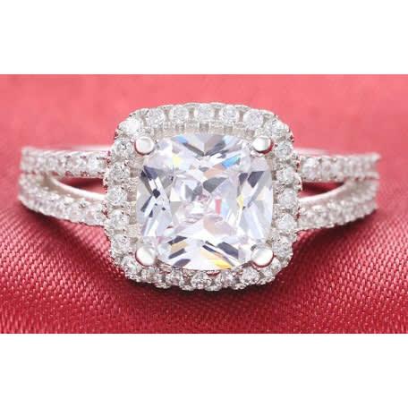 /E/n/Engagement-Ring---925-Sterling-Silver-6301609.jpg