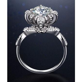 /E/n/Engagement-Ring---925-Sterling-Silver-8001514_1.jpg