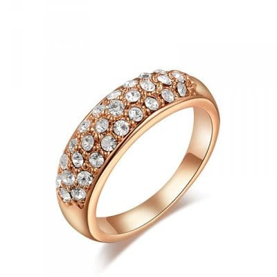 /E/n/Engagement-Ring---Gold-Plated-8099603.jpg